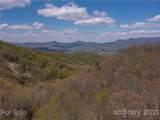 299 High Hickory Trail - Photo 11