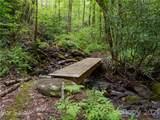 299 High Hickory Trail - Photo 34