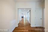 1359 Stonecroft Lane - Photo 12