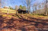 2536 Yellow Mountain Road - Photo 2