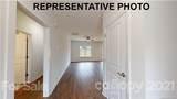 107 Venus Avenue - Photo 9