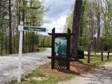 Lot 3 Storybook Lane - Photo 11