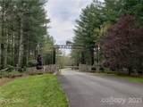 Lot 3 Storybook Lane - Photo 20