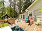 1034 Kanuga Road - Photo 21