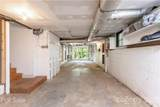 2 Spring Cove Road - Photo 27