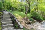 2 Spring Cove Road - Photo 28