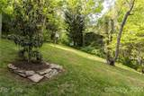 2 Spring Cove Road - Photo 29