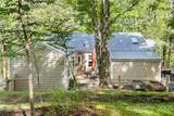 2 Spring Cove Road - Photo 32