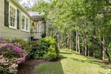 2 Spring Cove Road - Photo 47