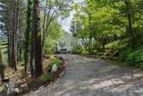 2 Spring Cove Road - Photo 48