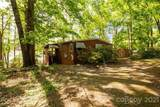 344 Canal Road - Photo 2