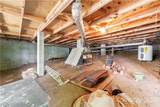 344 Canal Road - Photo 19