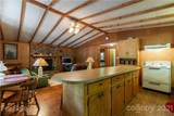 344 Canal Road - Photo 8