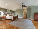 601 Chestertown Drive - Photo 22