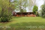 560 Gilreath Loop Road - Photo 11