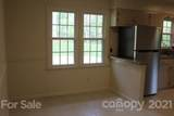 560 Gilreath Loop Road - Photo 14