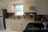 560 Gilreath Loop Road - Photo 15