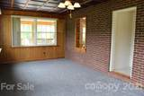 560 Gilreath Loop Road - Photo 17