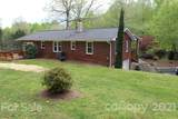 560 Gilreath Loop Road - Photo 22