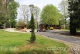 560 Gilreath Loop Road - Photo 10