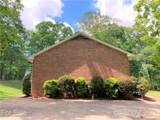 470 Duncard Church Road - Photo 42