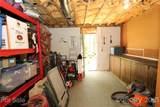 131 Apache Drive - Photo 22