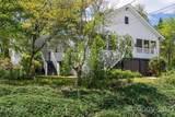 141 Swannanoa Avenue - Photo 3
