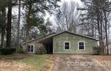 6001 Hollyberry Drive - Photo 1