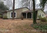 6001 Hollyberry Drive - Photo 2
