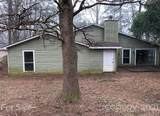 6001 Hollyberry Drive - Photo 4