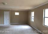 6001 Hollyberry Drive - Photo 5