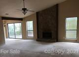 6001 Hollyberry Drive - Photo 6