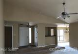 6001 Hollyberry Drive - Photo 7