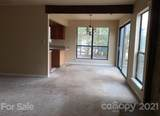 6001 Hollyberry Drive - Photo 8