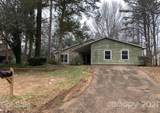 6001 Hollyberry Drive - Photo 10