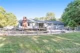 816 Spring Lake Drive - Photo 17