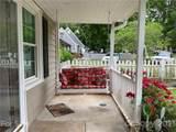 210 Oakdale Street - Photo 43