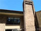 8075 Charter Oak Lane - Photo 24