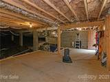 640 Middle Connestee Trail - Photo 25
