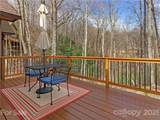 640 Middle Connestee Trail - Photo 26