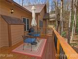 640 Middle Connestee Trail - Photo 27