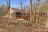 640 Middle Connestee Trail - Photo 28