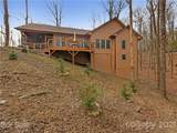 640 Middle Connestee Trail - Photo 29