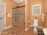 640 Middle Connestee Trail - Photo 9