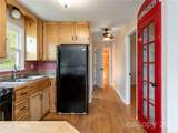 567 Bailey Street - Photo 11