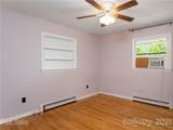 567 Bailey Street - Photo 14