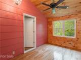 567 Bailey Street - Photo 16