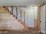 567 Bailey Street - Photo 19