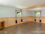 567 Bailey Street - Photo 20