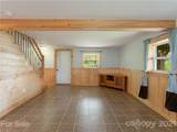 567 Bailey Street - Photo 21